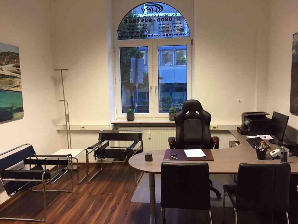 MPU-Praxis-Frankfurt-3-1024x768
